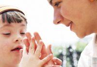 5 Tantangan Pertama Kali Mengajar Anak Berkebutuhan Khusus (ABK) di Sekolah Luar Biasa (SLB)