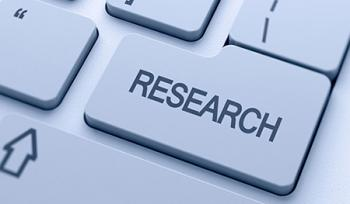 penelitian PLB