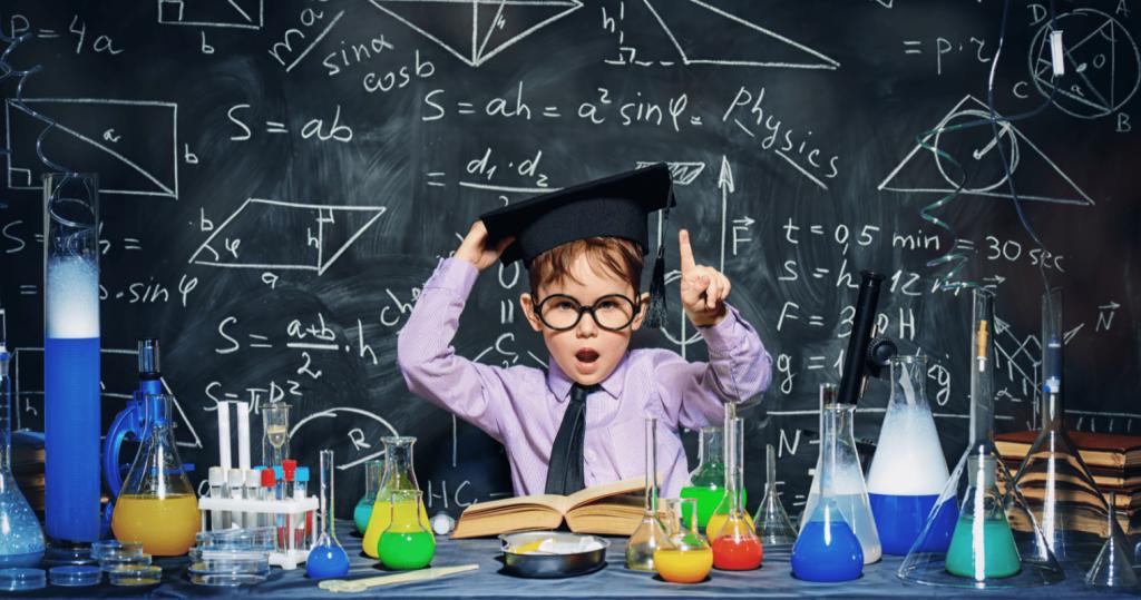 metode eksperimen menurut para ahli