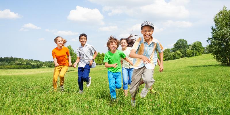 mendidik anak sesuai usia perkembangan