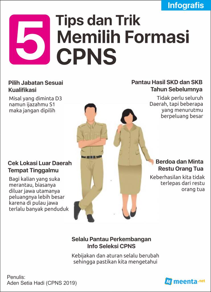 tips-memilih-lokasi-formasi-cpns