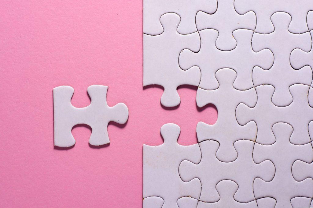 mainan edukasi untuk abk puzzle