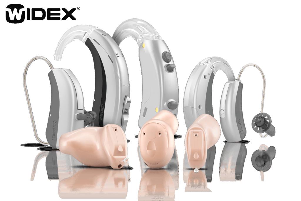 widex alat bantu dengar yang bagus