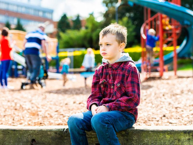 autis bisa sembuh? berikut ulasannya