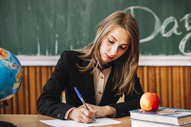 tips guru muda