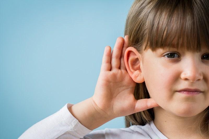 Tunarungu bisa bicara? simak jawabannya pada artikel ini.