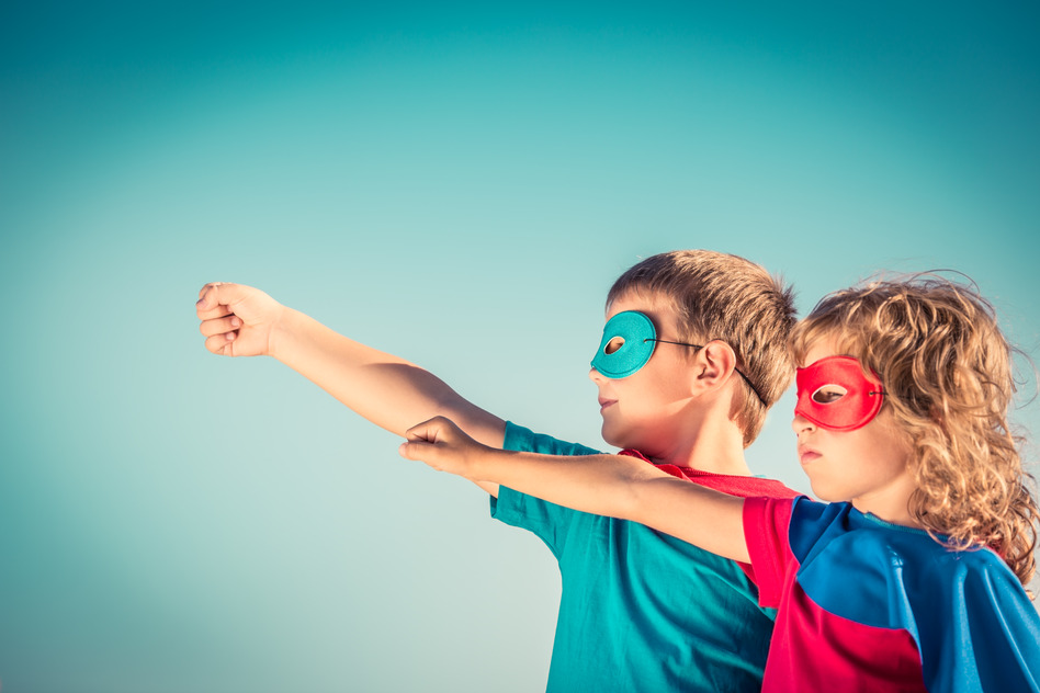meningkatkan kepercayaan diri pada anak tunadaksa