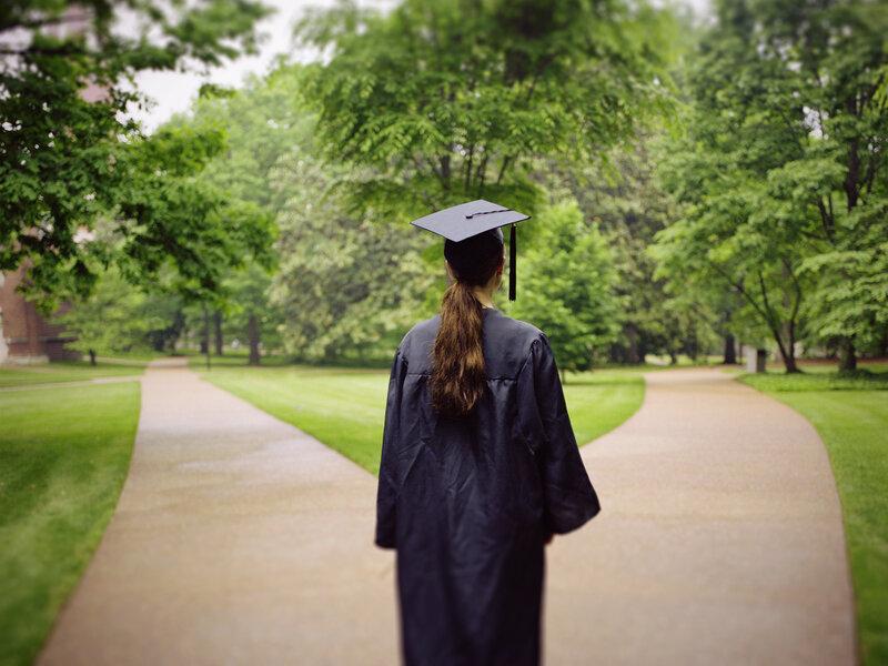 Cara Kuliah Dengan Biaya Murah