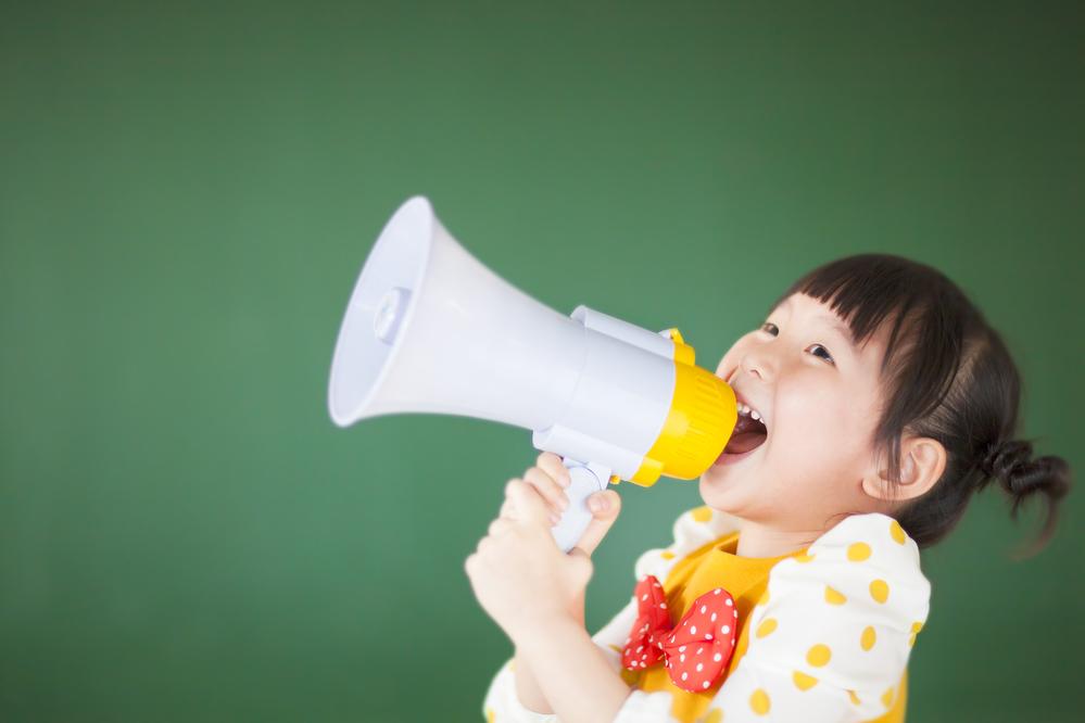 Tahapan Perkembangan Anak Bicara Normal