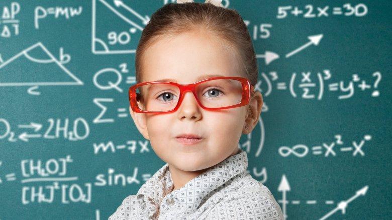 anak gifted berkebutuhan khusus