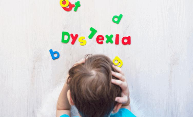 Terapi Disleksia