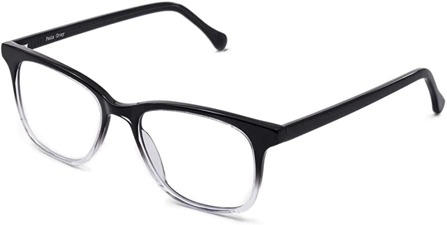 Alat Bantu Tunanetra Low Vision kaca mata