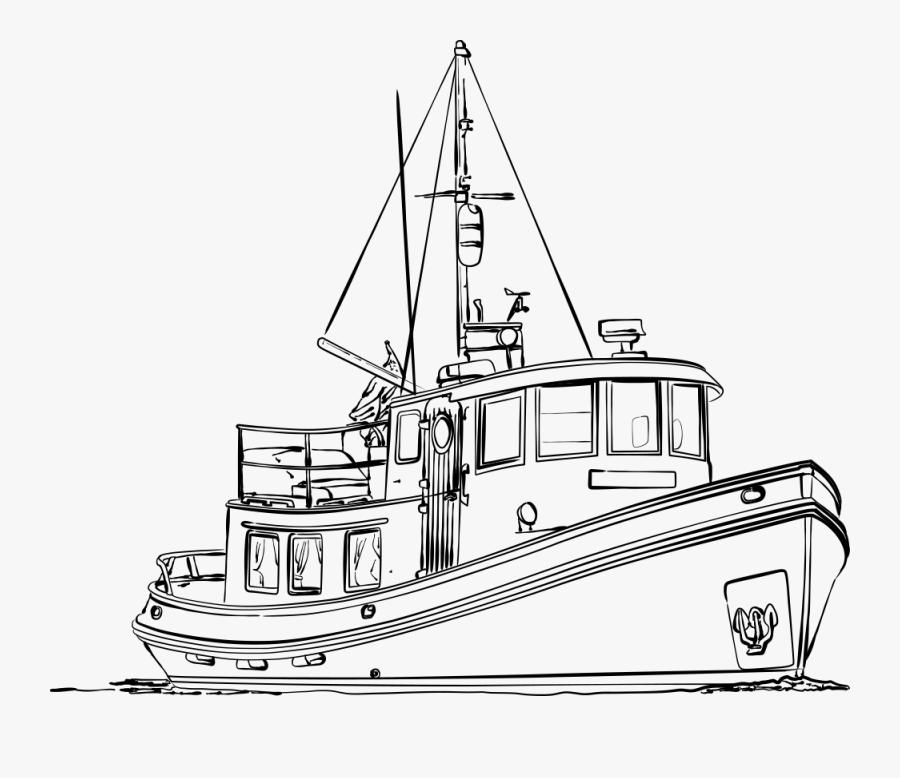 gambar kapal rumit